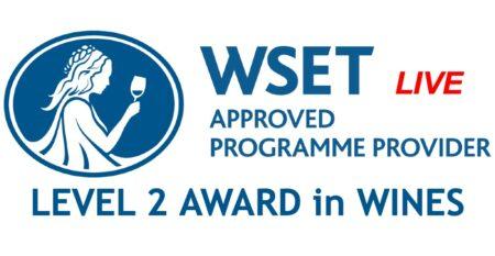WSET-LIVE-L2