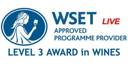 WSET-LIVE-L3